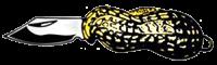 GPP-logo